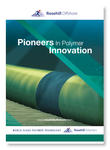 Pioneers In Polymer Innovation